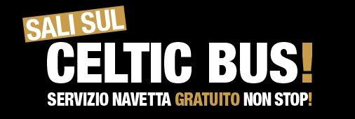 Anteprima-Celtic-Bus