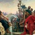guerre galliche vercingetorige