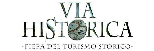 il Bundan alla Fiera del Turismo Storico di Ferrara