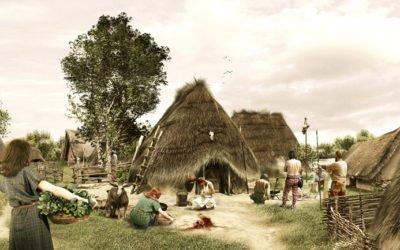 Chi erano i Celti?