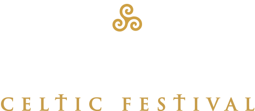 Bundan Celtic Festival
