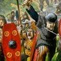 nemici-celti