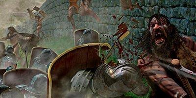 Perché i Romani hanno prevalso sui Celti?