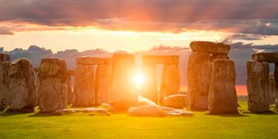 I Solstizi dei Celti