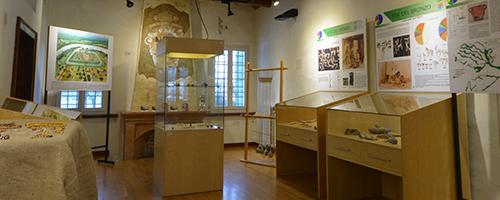 """Visita il Museo """"Ferraresi"""" durante il Bundan"""